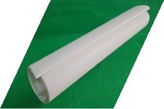 LONA PVC PESADORA  2100 X 480