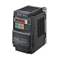 3G3MX2-A4075-E CHN CONVERTIDORES DE FRECUENCIA MX2