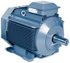 MOTOR  ABB REVER 380-660V M2AA90P4K1 5B3V400H