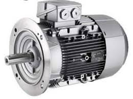MOTOR FORMADORA 1CV 1000 RPM B3 380