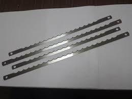 SIERRA REBANADORA 290 X 13 R ELIAS